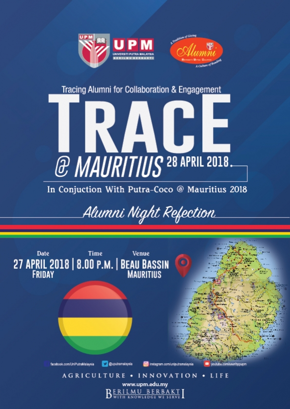 /infobanner/trace_mauritius-39137